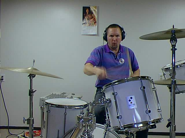 1997 Practice